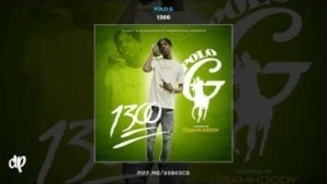 1300 BY Polo G